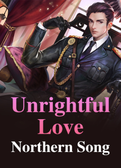 Unrightful Love