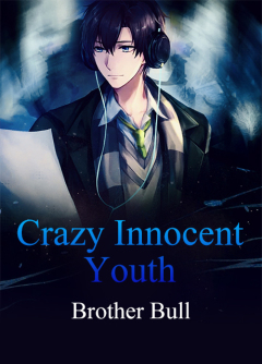 Crazy Innocent Youth