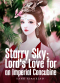 Starry Sky: Lord's Love for an Imperial Concubine