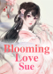 Blooming Love