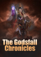 The Godsfall Chronicles