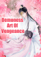 Demoness Art Of Vengeance