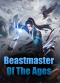 Beastmaster Of The Ages