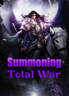 Summoning Total War