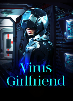 Virus Girlfriend