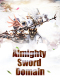 Almighty Sword Domain
