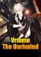 Vrmmo The Unrivaled
