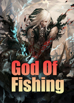 God of Fishing