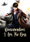 Reincarnation: I Am The Boss