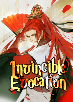 Invincible Evocation