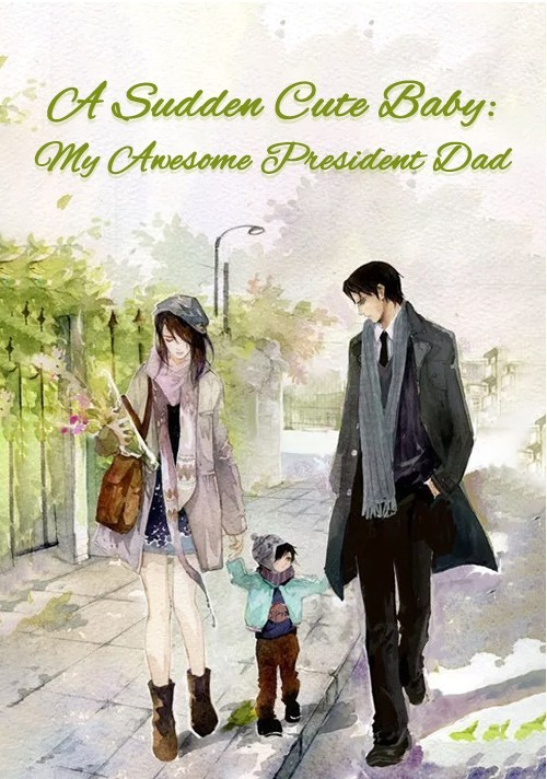 """Five years ago, she got set up by her most trusted person, and her best friend died for her. Five years later, she came back with her son and met a man who extremely resembled her son… It was said that Mr. Huo, the richest man in the world, was gay… A marriage bonded her with him. """"Mr. Huo, people say your wife is a loose woman."""" """"Well, tear the mouth of the one who said that. My wife is not loose at all. Even if she is loose down there, I did it."""""""